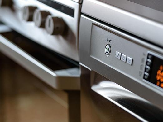Kleiner Kühlschrank Gebraucht Berlin : Haushaltsgeräte reparatur berlin hier sind die geräte in guten händen